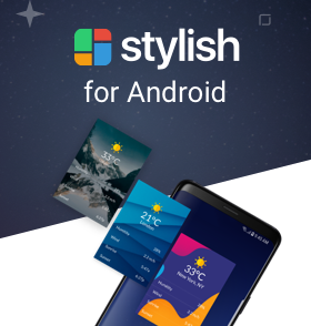 Website Themes Skins Userstyles Org